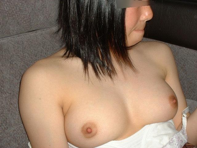 おっぱい,綺麗,美乳,素人,エロ画像【37】