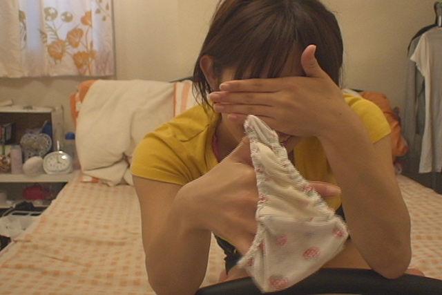 脱ぎたてパンツ,エロ画像【26】