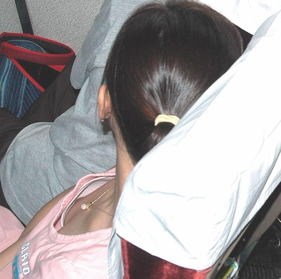乳首 チラ 小学生 乳首,ポロリ,貧乳,胸チラ,エロ画像【20】