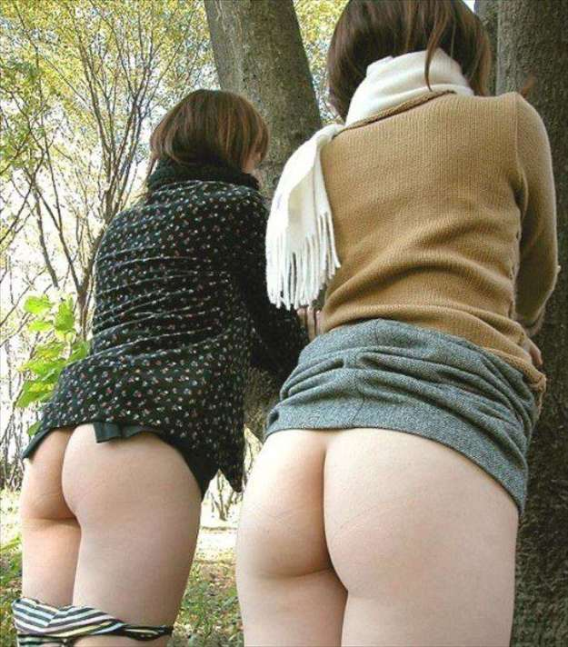 女友達,恥ずかしい,写真,エロ画像【20】