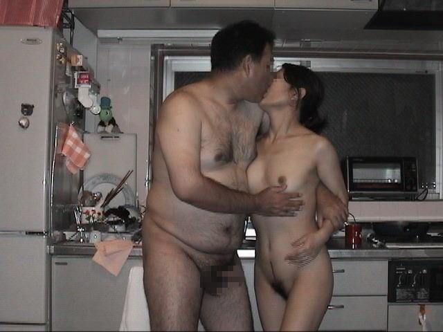 夫婦のSEX ヌード 露出 投稿写真 夫婦露出アダルトサイト 混浴温泉 夫婦セックス露出画像