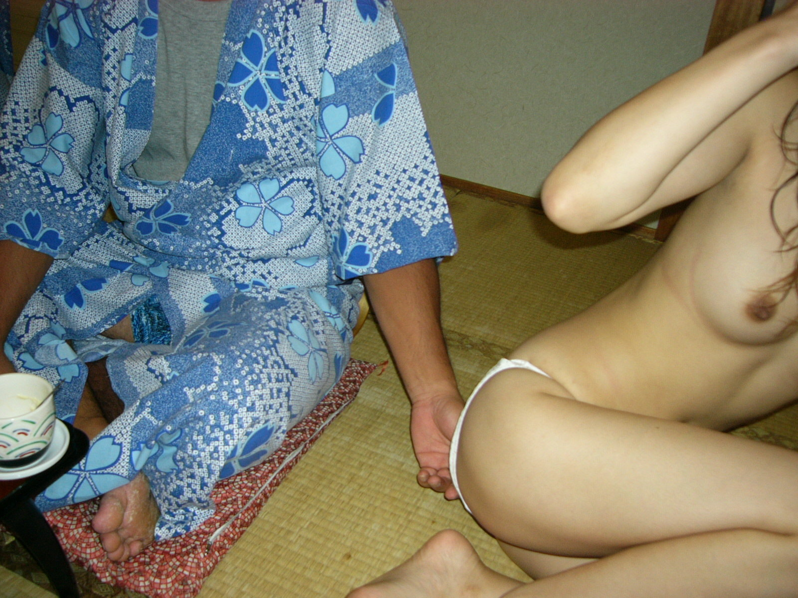 酒,コンパニオン,宴会,ピンク,エロ画像【10】