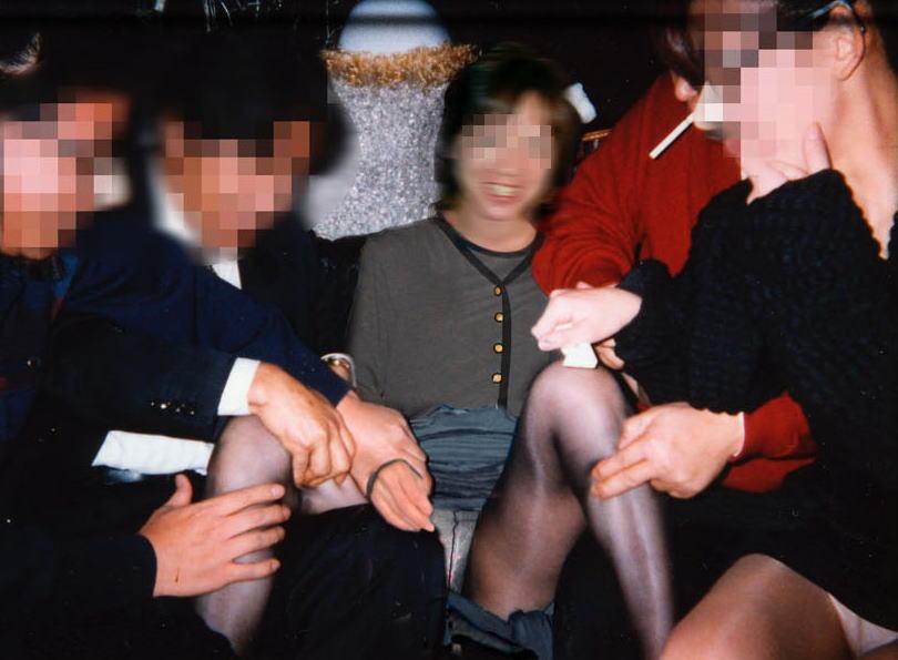 酒,コンパニオン,宴会,ピンク,エロ画像【31】