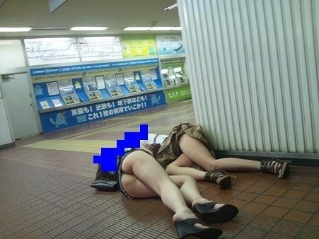 お持ち帰り,アルコール,泥酔,素人,エロ画像【2】