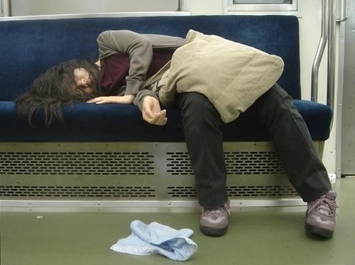 お持ち帰り,アルコール,泥酔,素人,エロ画像【4】
