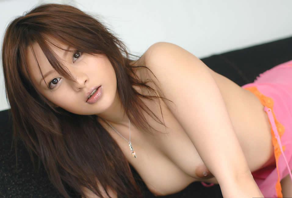 乳房,抜ける,美女,おっぱい,エロ画像【13】