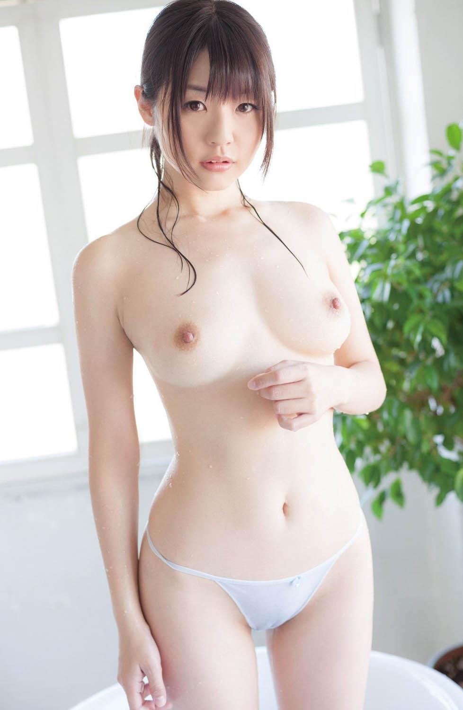 乳房,抜ける,美女,おっぱい,エロ画像【16】
