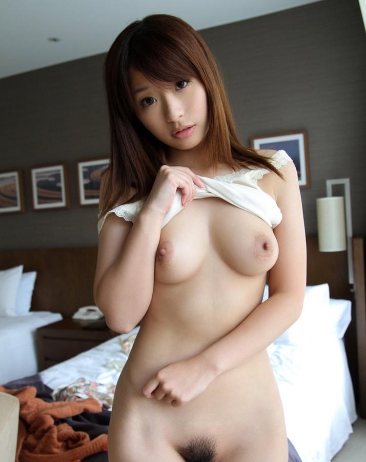 乳房,抜ける,美女,おっぱい,エロ画像【17】