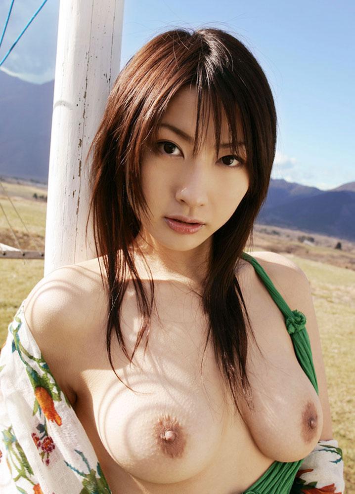乳房,抜ける,美女,おっぱい,エロ画像【25】