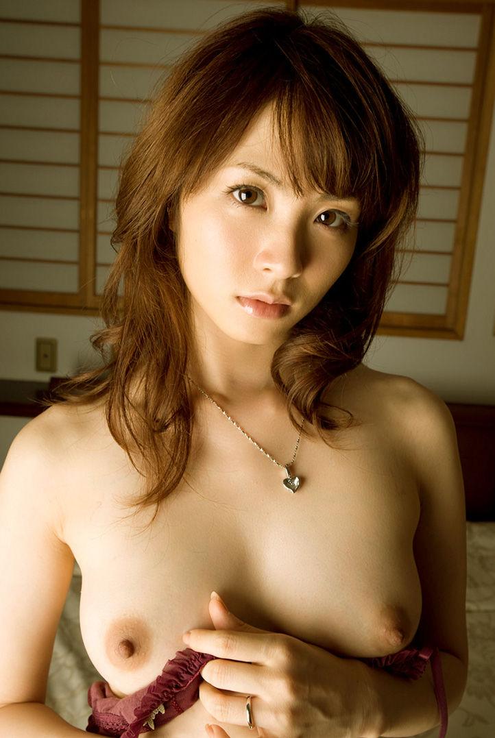 乳房,抜ける,美女,おっぱい,エロ画像【31】