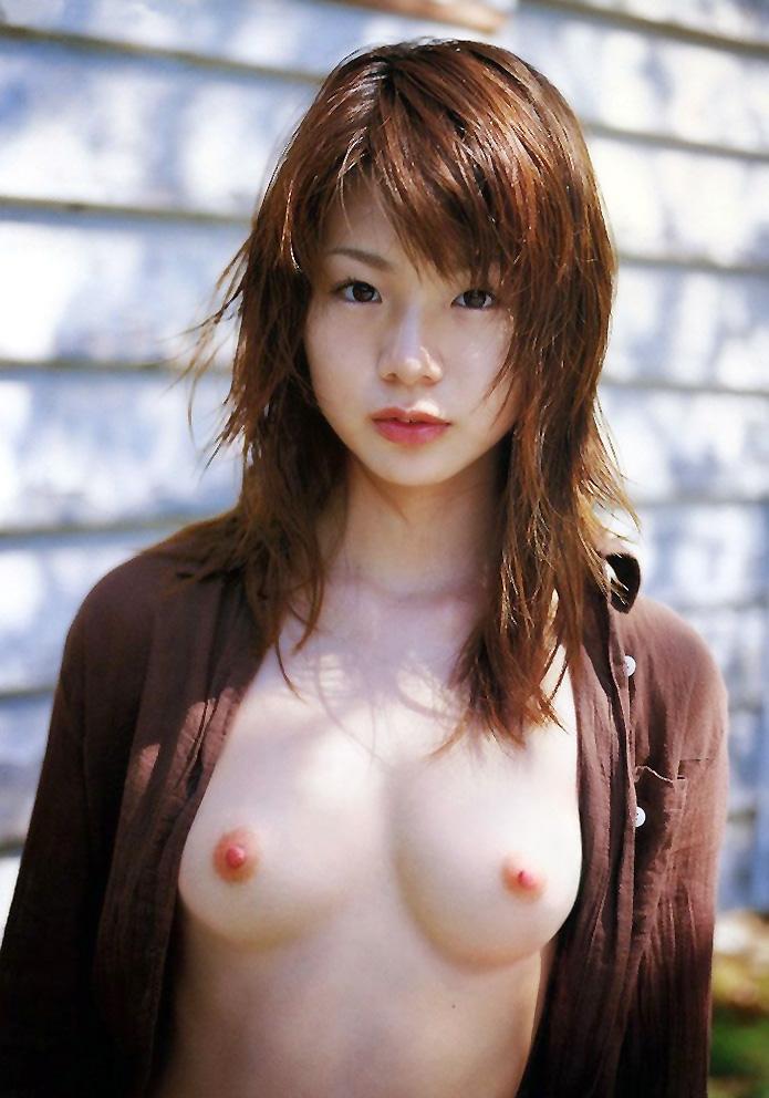 乳房,抜ける,美女,おっぱい,エロ画像【35】
