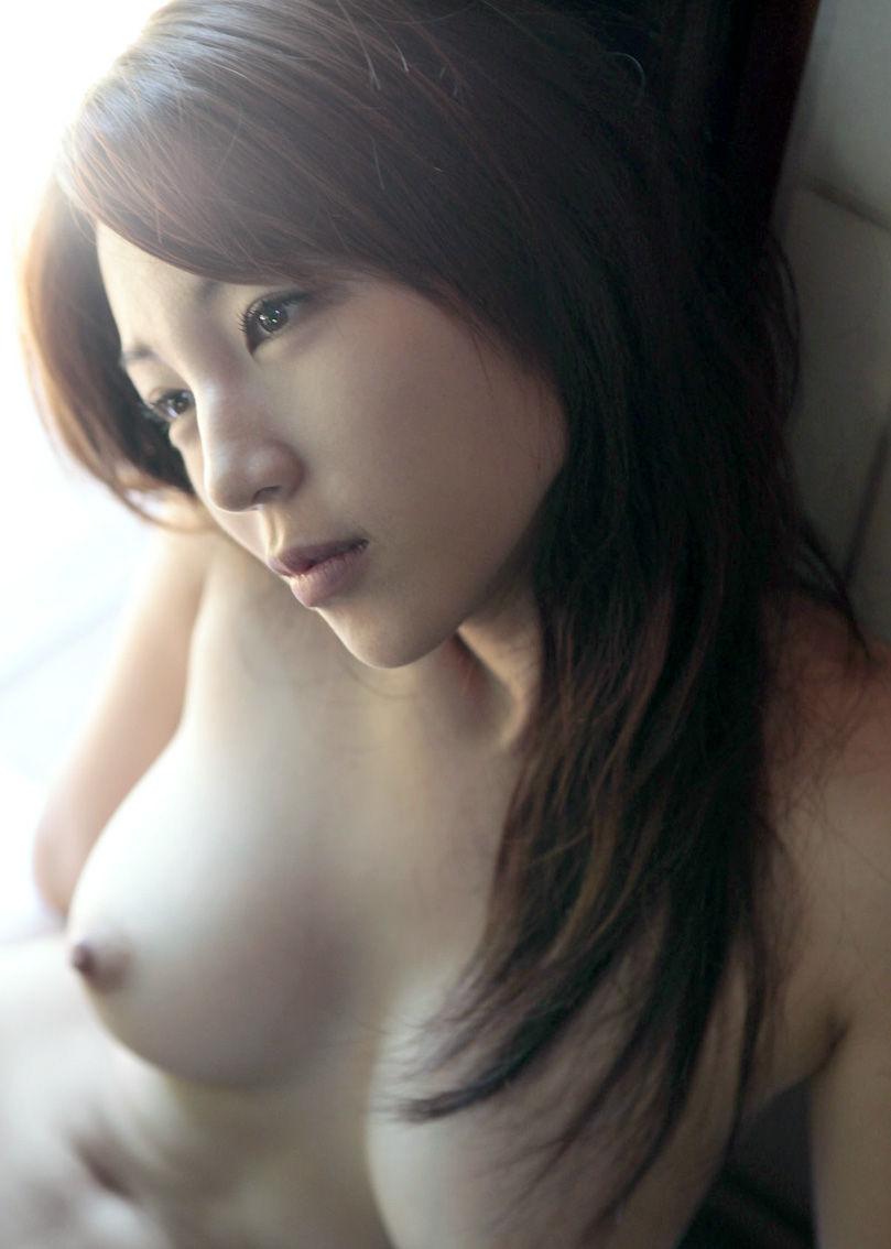 乳房,抜ける,美女,おっぱい,エロ画像【44】