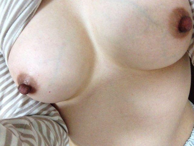 色白,おっぱい,キレイ,美白,美乳,エロ画像【24】