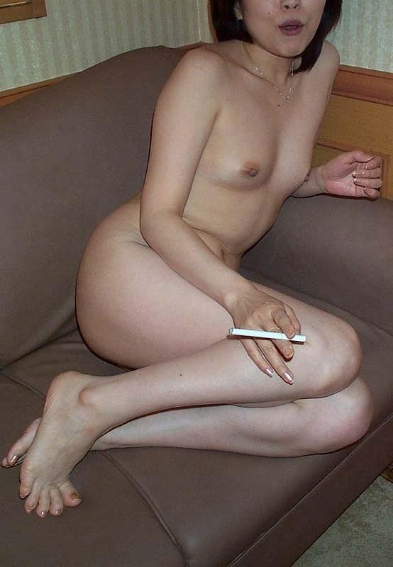 セックス,熟女,人妻,事後,エロ画像,生々しい【21】