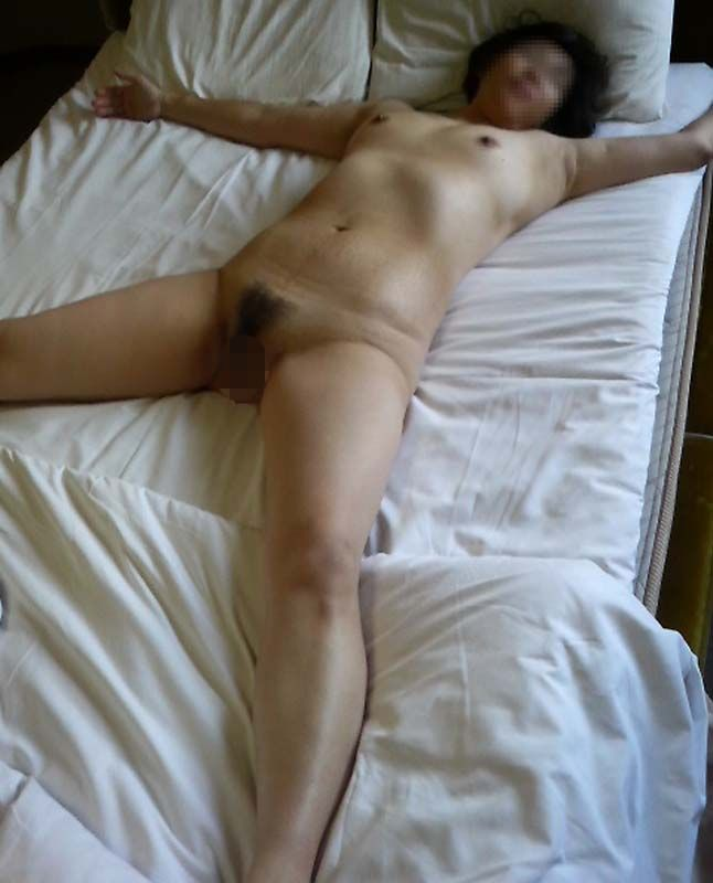 セックス,熟女,人妻,事後,エロ画像,生々しい【23】
