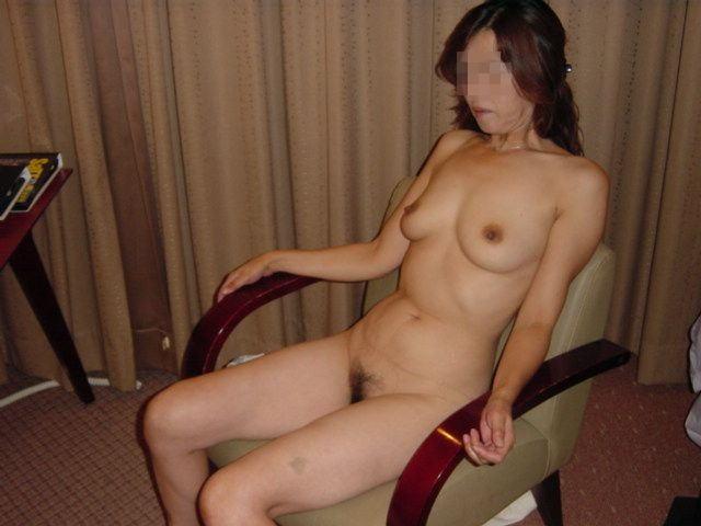 セックス,熟女,人妻,事後,エロ画像,生々しい【34】