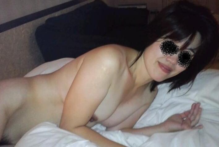 セックス,熟女,人妻,事後,エロ画像,生々しい【42】
