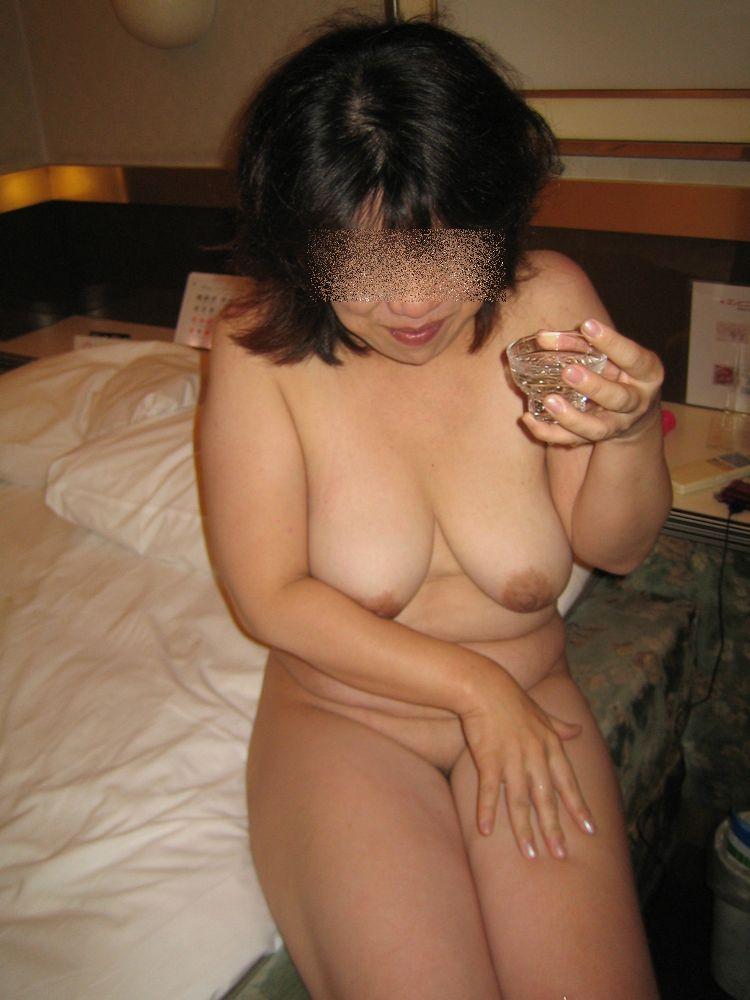セックス,熟女,人妻,事後,エロ画像,生々しい【39】