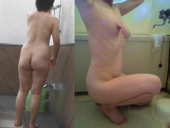 セックス,熟女,人妻,事後,エロ画像,生々しい【40】