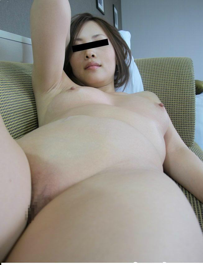 無毛,パイパン,マンコ,エロ画像【13】