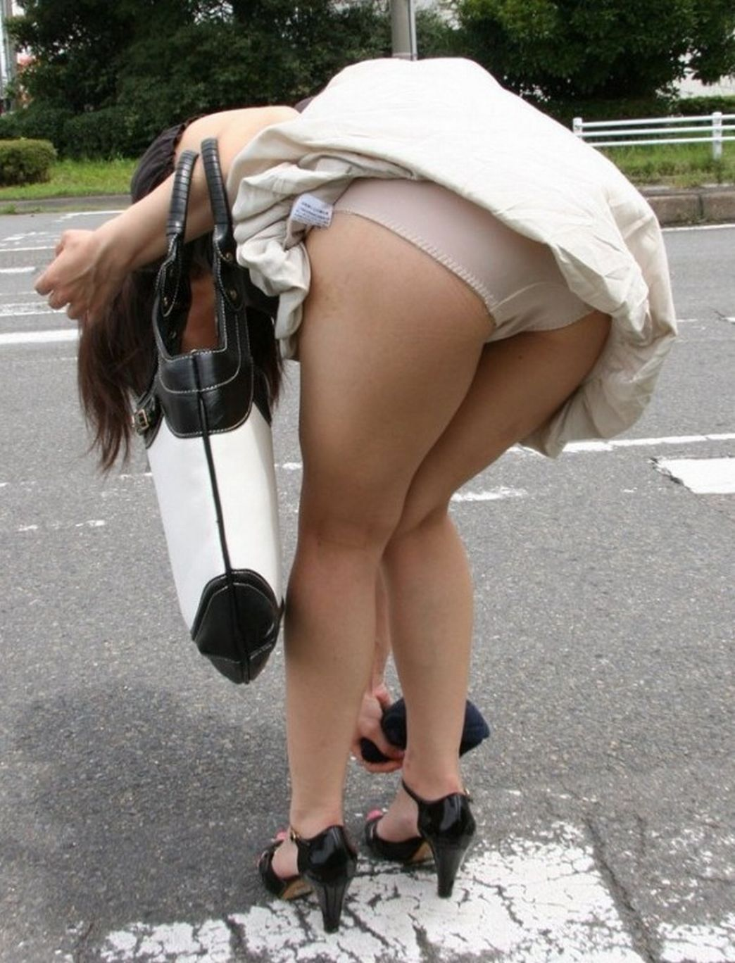 【丸み】尻画像 part70【光沢】 [無断転載禁止]©bbspink.com->画像>691枚