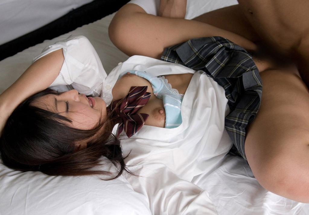 美少女&いもうとの恥じらいのエッチ 6時間 ピュアな女の子が大集合!! JUMP-0145_PART2