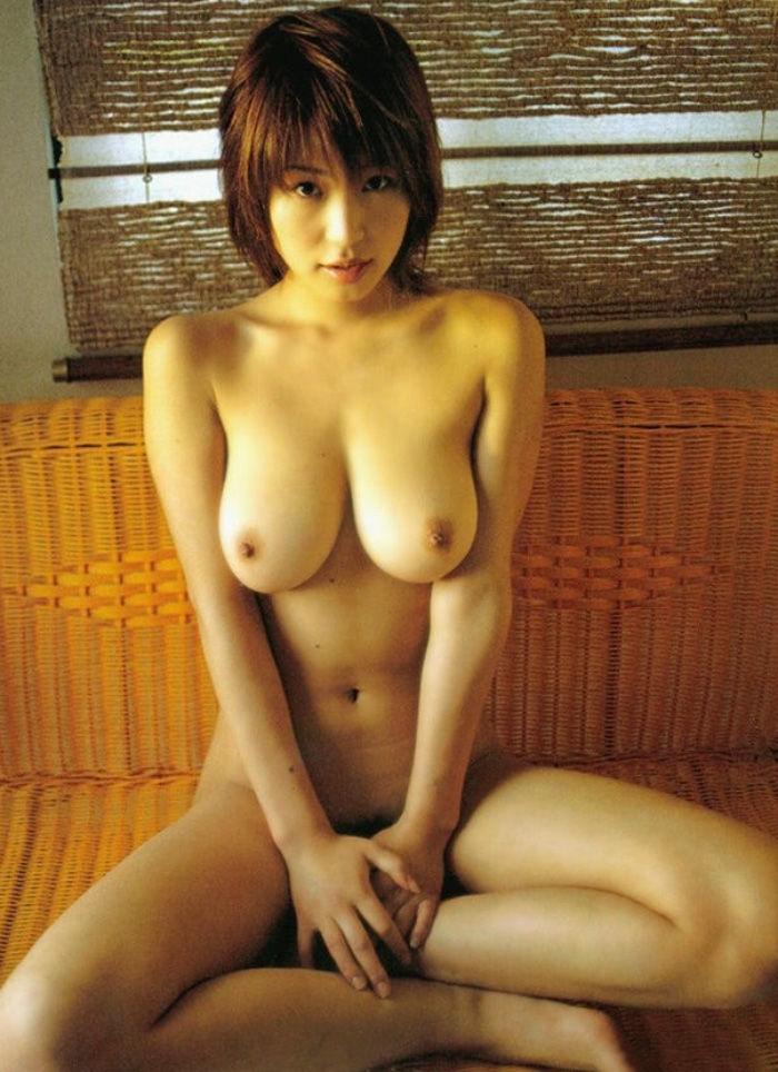 全裸,両足,あぐら,エロ画像,お父さん座り【13】