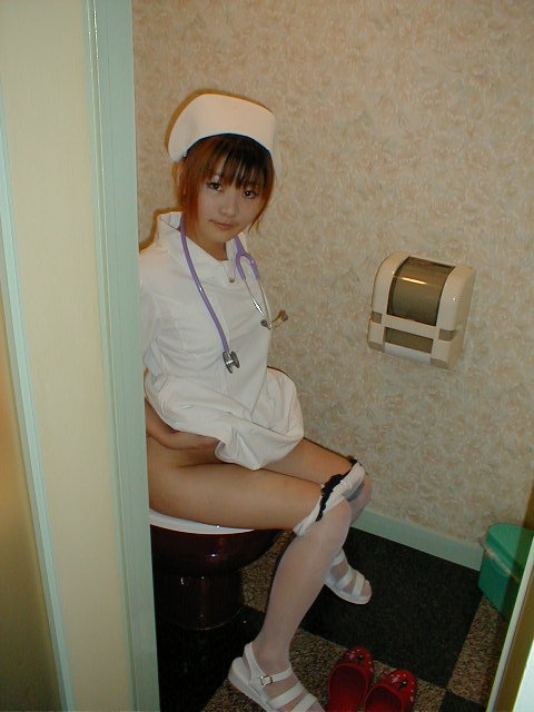 可愛い,排泄,美女,放尿,おしっこ,エロ画像【28】