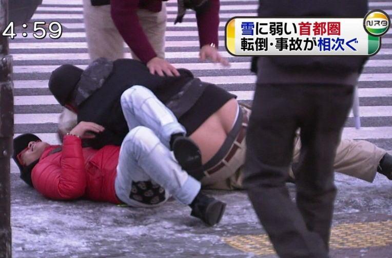 日本,海外,笑える,面白,下ネタ,比較,エロ画像