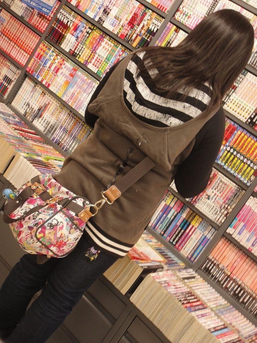 小学生女児写真 精液ぶっかけ 洋服,精子,着衣,ザーメン,ぶっかけ,エロ画像【9】