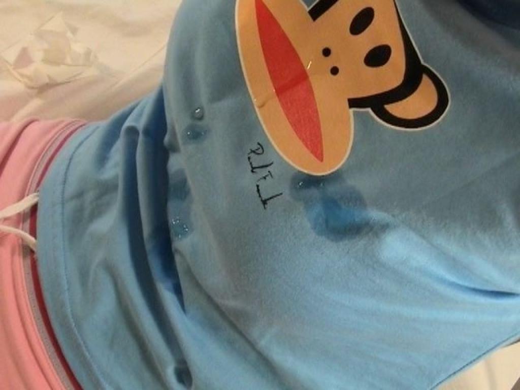 洋服,精子,着衣,ザーメン,ぶっかけ,エロ画像【31】