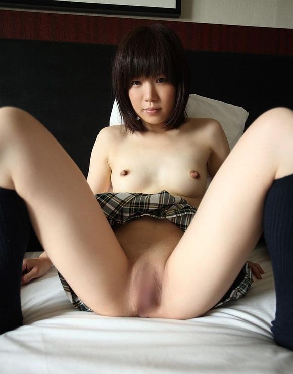 M字開脚,パイパン,マンコ,エロ画像【39】