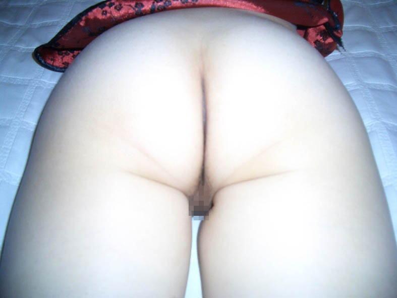 マンコ,エロ画像,女性器【73】