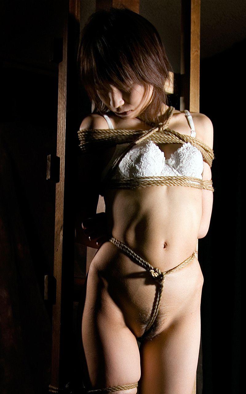 性癖エロ ラブホでJKとセックスする女子校生コスハメ撮り画像 -