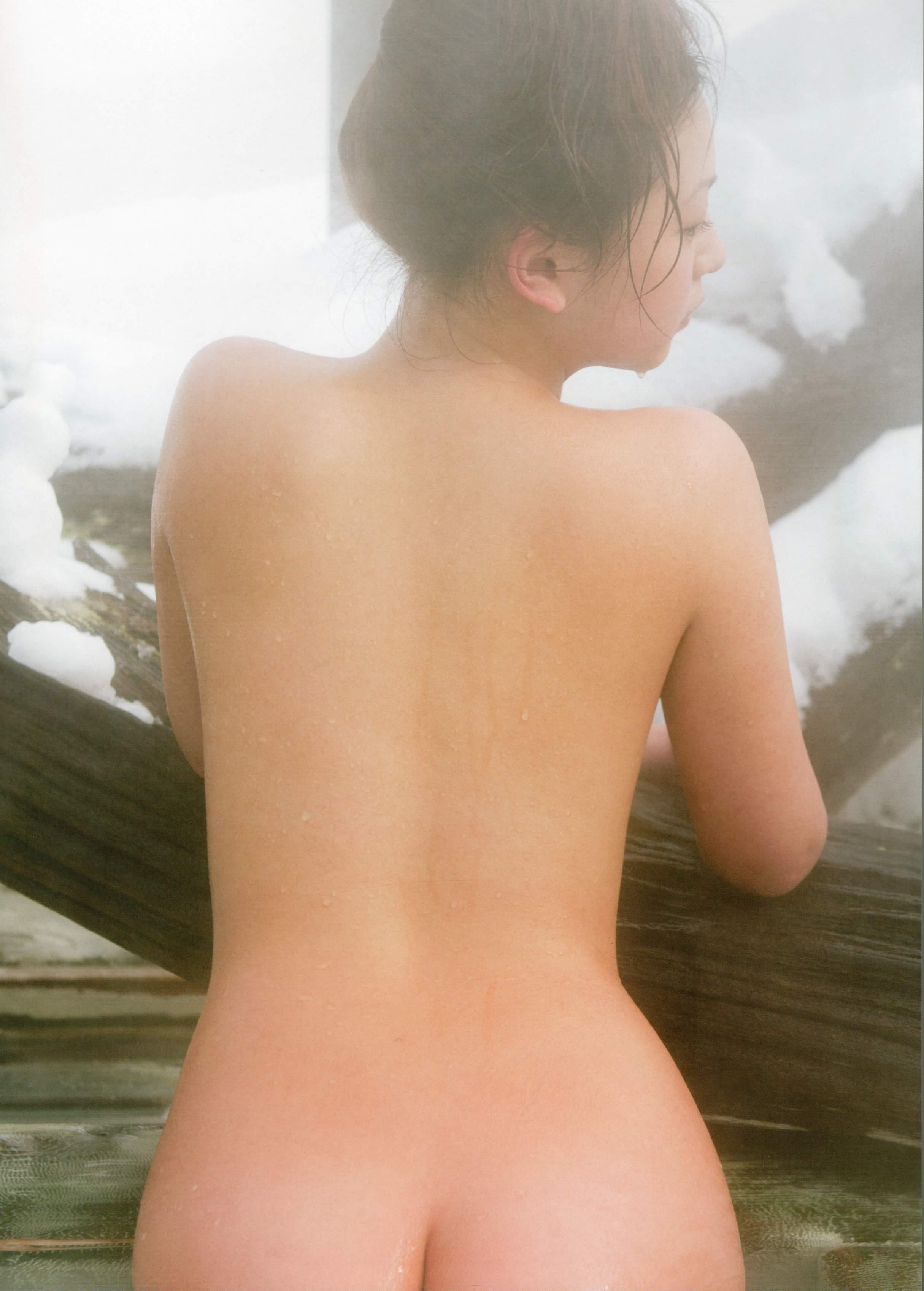 風呂,背中,エロ画像【29】