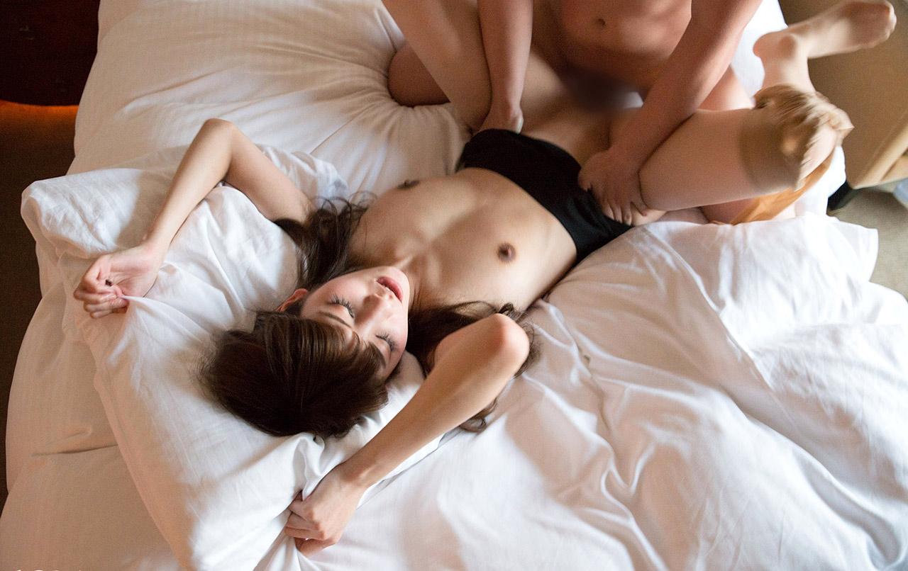OL,ラブホ,セックス,枕営業,エロ画像【15】