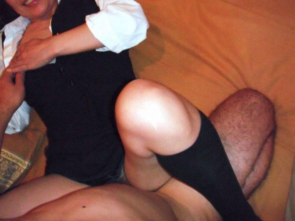 OL,ラブホ,セックス,枕営業,エロ画像【19】