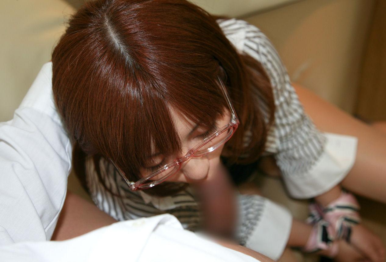 OL,ラブホ,セックス,枕営業,エロ画像【28】