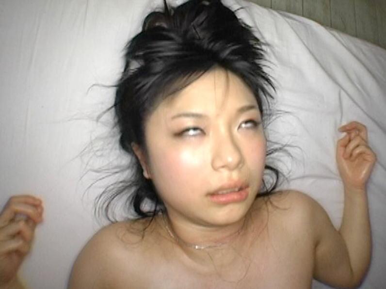 不細工,アヘ顔,アクメ顔,演技,嘘イキ,エロ画像【31】