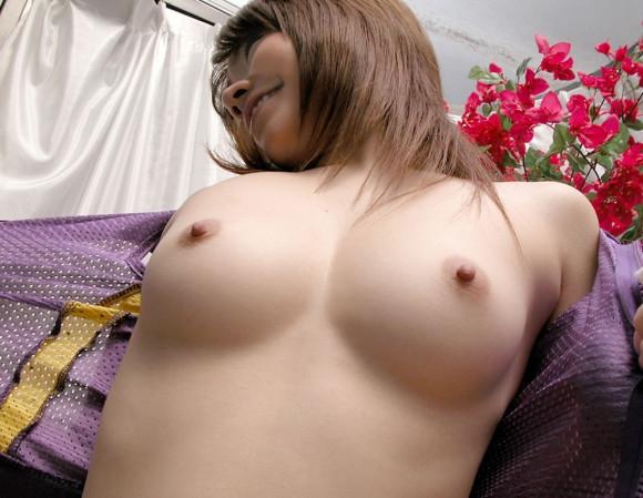 美巨乳,エロ画像【8】
