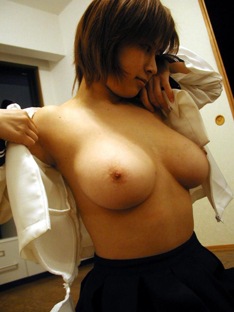 美巨乳,エロ画像【39】
