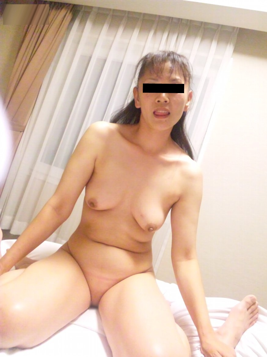 パイパン熟女無修正 無毛 パイパン 熟女 エロ画像【5】