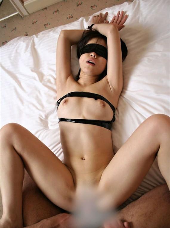 レイプ,緊縛,拘束,セックス,エロ画像【28】