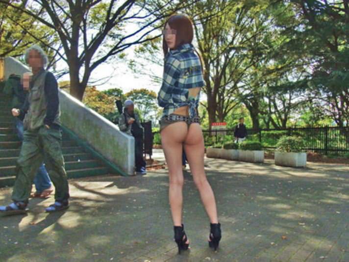 4 ●子のデカマラを見ただけで熟した女体をくねらせ股間を濡らす四十路・五十路の● 30人 Part
