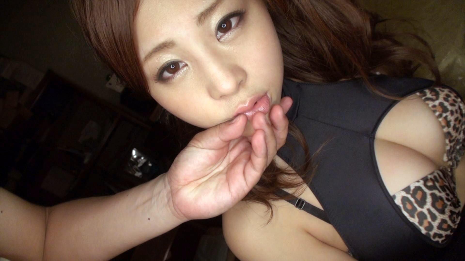 柑菜リサ(かんなりさ)厳選エロ画像.18
