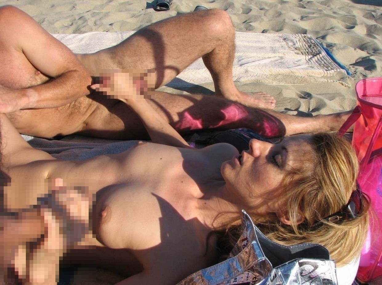 Tumblr beautiful milf-3871