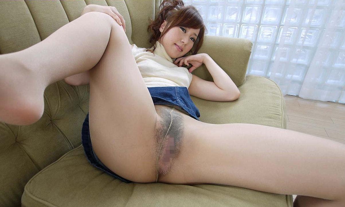 同級生の妹5 アイドルえっち 桜木ひな - - ニュー1年生 ビキニ